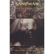 -herois_abril_etc-sandman-15