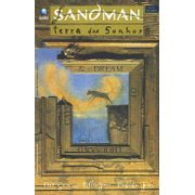 -herois_abril_etc-sandman-18