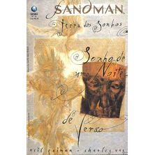 -herois_abril_etc-sandman-19