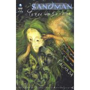 -herois_abril_etc-sandman-20