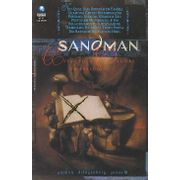 -herois_abril_etc-sandman-21