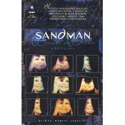 -herois_abril_etc-sandman-25