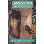 -herois_abril_etc-sandman-07
