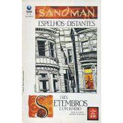 -herois_abril_etc-sandman-31
