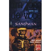 -herois_abril_etc-sandman-33