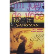 -herois_abril_etc-sandman-35