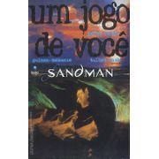 -herois_abril_etc-sandman-36
