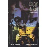 -herois_abril_etc-sandman-37