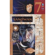 -herois_abril_etc-sandman-47