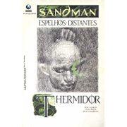 -herois_abril_etc-sandman-29
