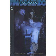 -herois_abril_etc-sandman-52