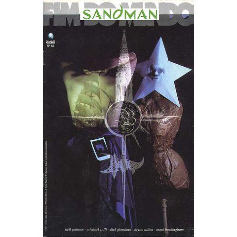 -herois_abril_etc-sandman-53