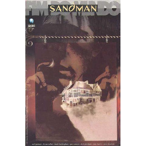 -herois_abril_etc-sandman-56
