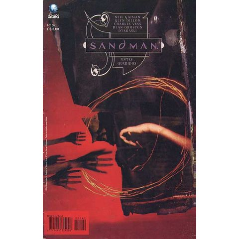 -herois_abril_etc-sandman-62