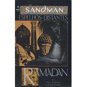 -herois_abril_etc-sandman-50