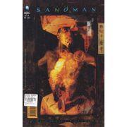 -herois_abril_etc-sandman-74