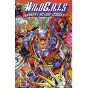 -herois_abril_etc-wildcats-04