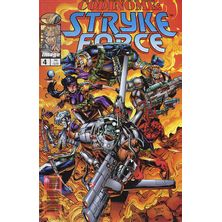 -herois_abril_etc-stryke-force-04