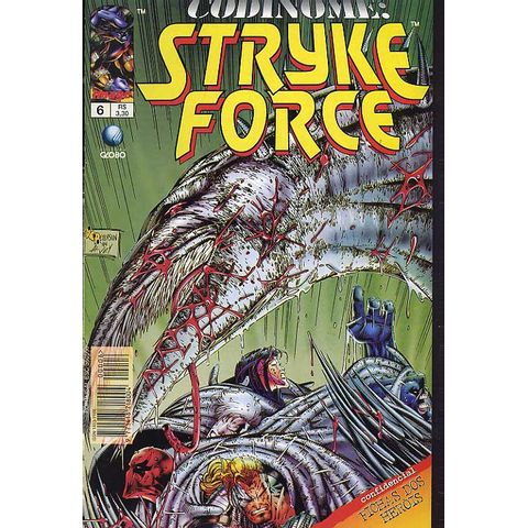 -herois_abril_etc-stryke-force-06