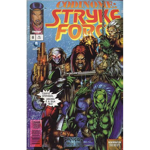 -herois_abril_etc-stryke-force-08