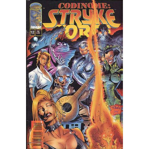 -herois_abril_etc-stryke-force-12
