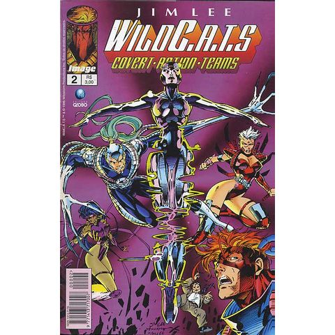 -herois_abril_etc-wildcats-02