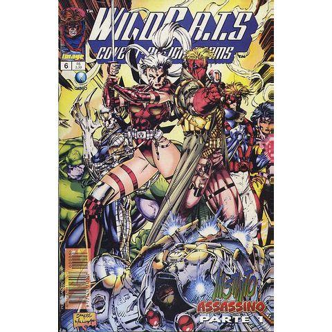 -herois_abril_etc-wildcats-06