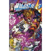 -herois_abril_etc-wildcats-08