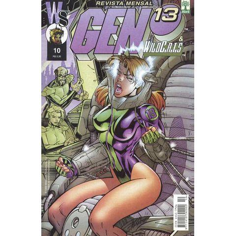 -herois_abril_etc-gen-13-wildcats-10