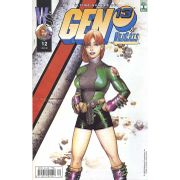 -herois_abril_etc-gen-13-wildcats-12
