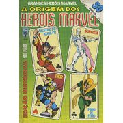 -herois_abril_etc-grandes-herois-marvel-03