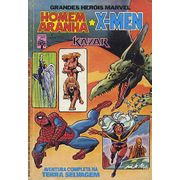 -herois_abril_etc-grandes-herois-marvel-04