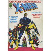 -herois_abril_etc-grandes-herois-marvel-07