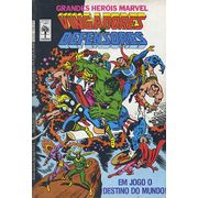 -herois_abril_etc-grandes-herois-marvel-08