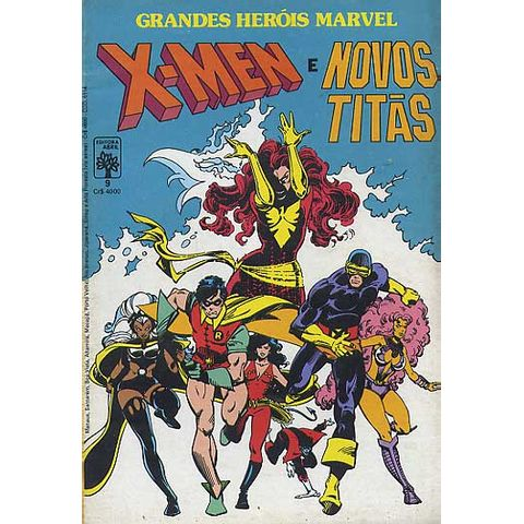 -herois_abril_etc-grandes-herois-marvel-09