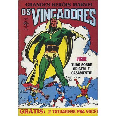 -herois_abril_etc-grandes-herois-marvel-10