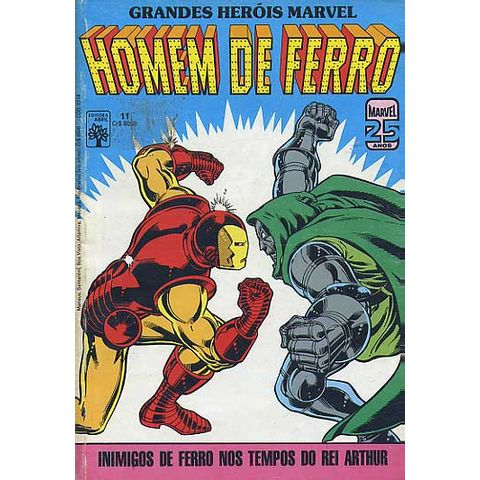 -herois_abril_etc-grandes-herois-marvel-11