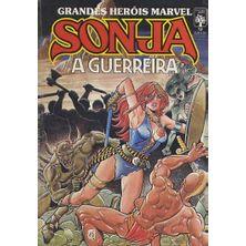 -herois_abril_etc-grandes-herois-marvel-13