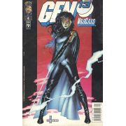 -herois_abril_etc-gen-13-wildcats-04