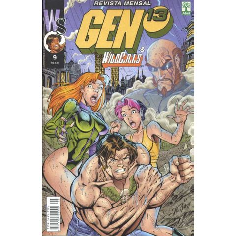 -herois_abril_etc-gen-13-wildcats-09
