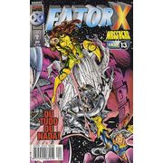 -herois_abril_etc-fator-x-20