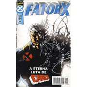 -herois_abril_etc-fator-x-21