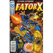 -herois_abril_etc-fator-x-22