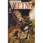 -herois_abril_etc-conflito-vietna-16