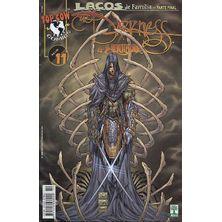 -herois_abril_etc-dark-witch-11