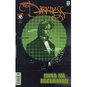 -herois_abril_etc-dark-witch-19