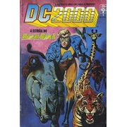 -herois_abril_etc-dc2000-03