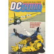 -herois_abril_etc-dc2000-05