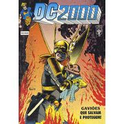 -herois_abril_etc-dc2000-32
