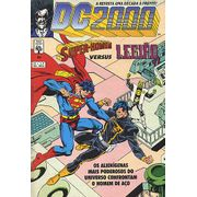 -herois_abril_etc-dc2000-34